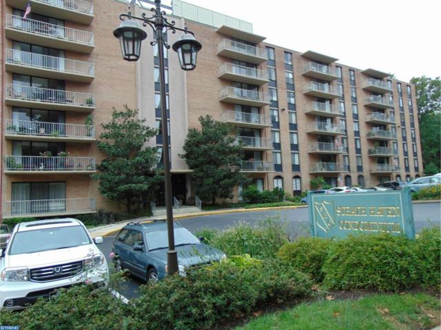 801 Yale Avenue #1222, Swarthmore, PA 19081 (#7249690) :: McKee Kubasko Group