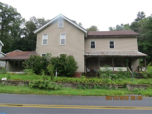 182 Molleystown Road, Pine Grove, PA 17963 (#7249838) :: Ramus Realty Group