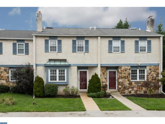 272 Lawndale Avenue, King Of Prussia, PA 19406 (#7249968) :: The John Collins Team