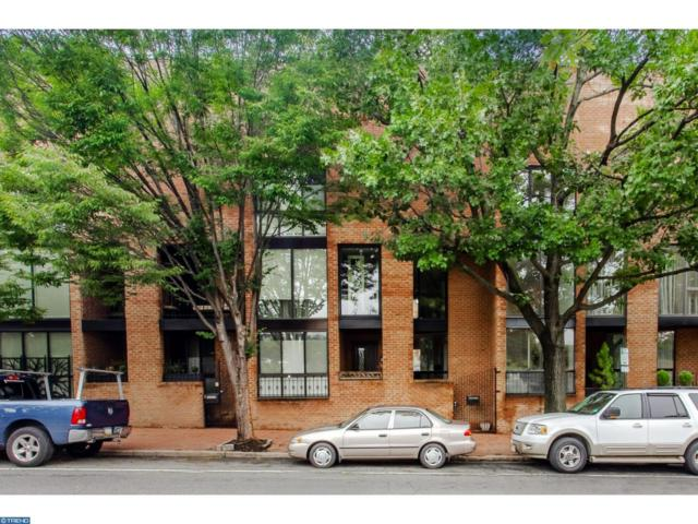 310 S Front Street, Philadelphia, PA 19106 (#7250127) :: McKee Kubasko Group