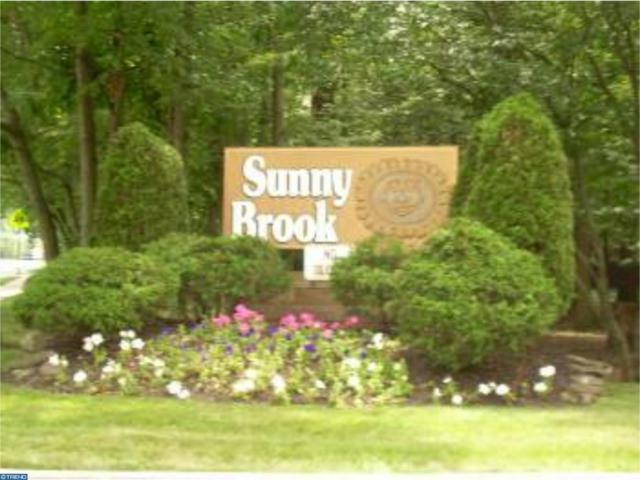 123 Redwood Court, Lumberton, NJ 08048 (#7250144) :: The John Wuertz Team