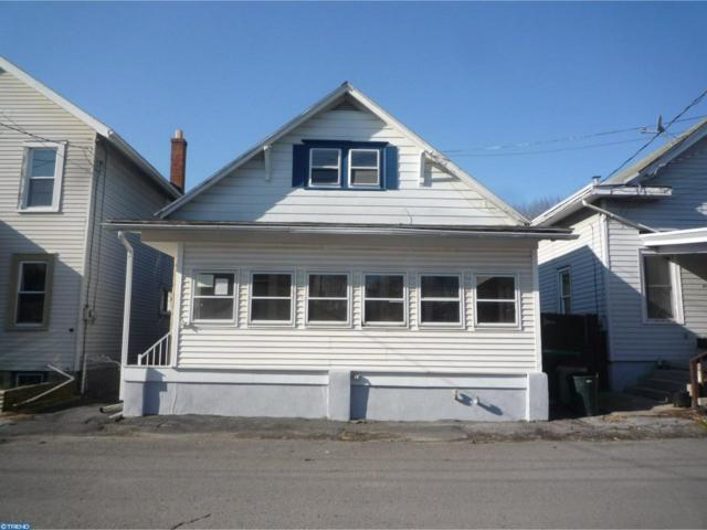 207 Long Avenue, Orwigsburg, PA 17961 (#7250300) :: Ramus Realty Group