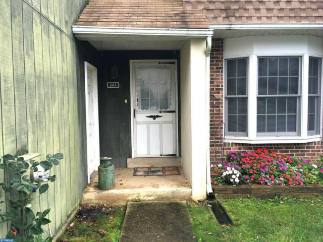 103 Debbie Lane, Phoenixville, PA 19460 (#7250302) :: RE/MAX Main Line