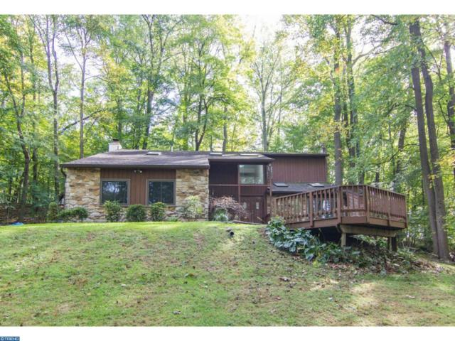 131 Krauser Road, Downingtown, PA 19335 (#7250348) :: RE/MAX Main Line