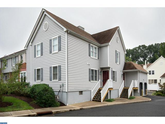 611 Society Hill, Cherry Hill, NJ 08003 (#7250403) :: McKee Kubasko Group