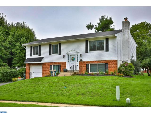 4051 Center Avenue, Lafayette Hill, PA 19444 (#7250818) :: The John Collins Team