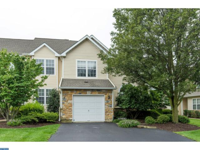 195 Gleneagles Court, Blue Bell, PA 19422 (#7250819) :: REMAX Horizons