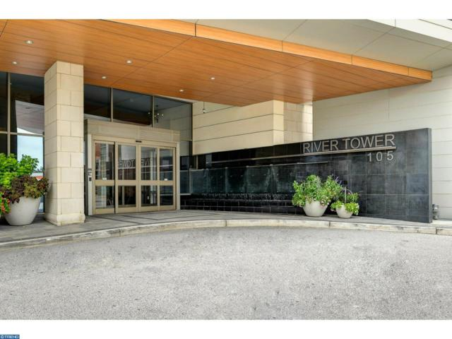 105 Christina Landing Drive #303, Wilmington, DE 19801 (#7250978) :: McKee Kubasko Group