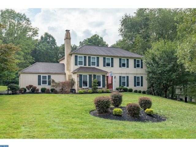 1120 Beverly Lane, Newtown Square, PA 19073 (#7251041) :: RE/MAX Main Line