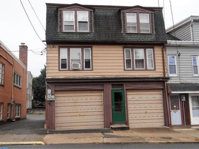 10 W Union Street, Schuylkill Haven, PA 17972 (#7251091) :: Ramus Realty Group