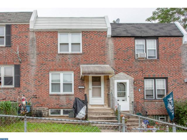 380 Fairway Terrace, Philadelphia, PA 19128 (#7251124) :: McKee Kubasko Group