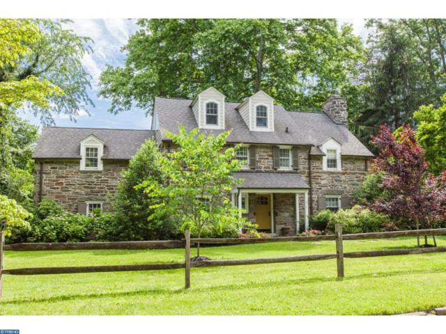 614 Woodleave Road, Bryn Mawr, PA 19010 (#7251146) :: RE/MAX Main Line