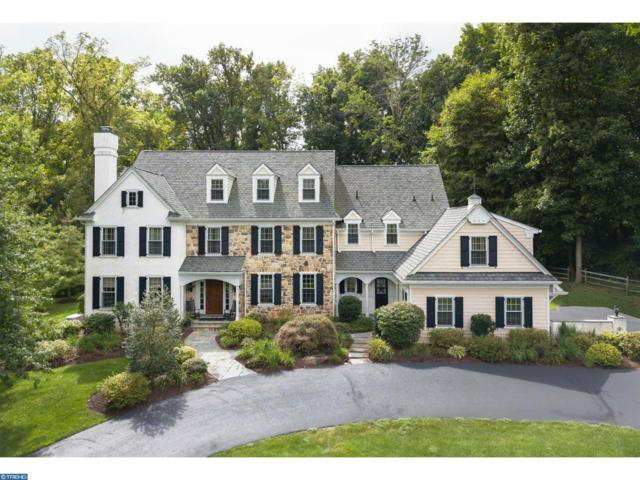 47 Farrier Lane, Newtown Square, PA 19073 (#7251241) :: RE/MAX Main Line