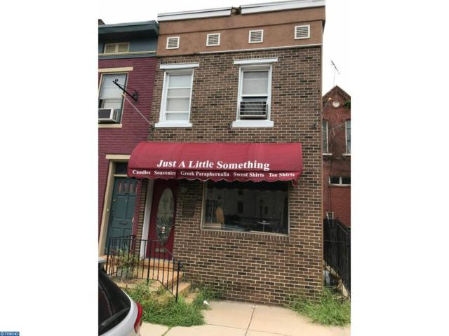40 W Lafayette Street, Trenton City, NJ 08608 (#7251288) :: The John Collins Team