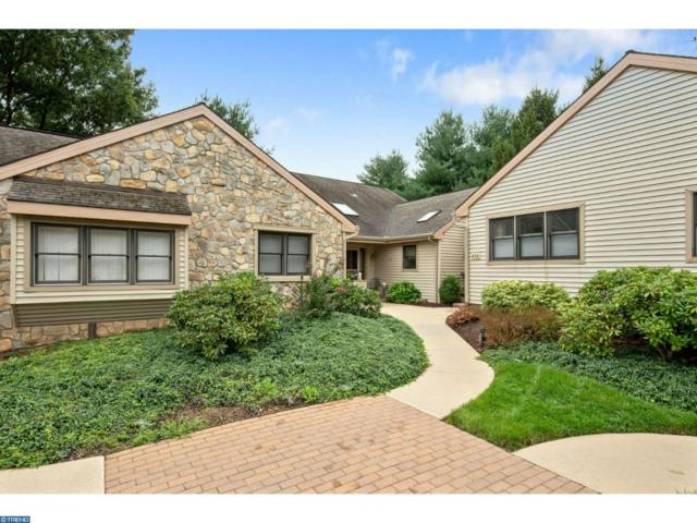 635 Glenwood Lane, West Chester, PA 19380 (#7251415) :: RE/MAX Main Line