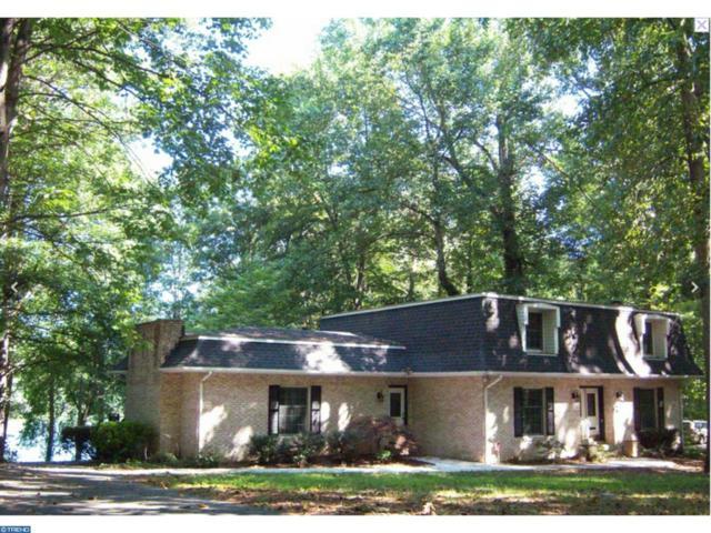 202 Lake Cove Lane, Felton, DE 19943 (#7251429) :: REMAX Horizons