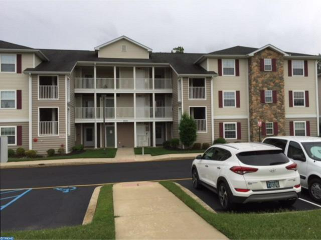 1820 Congressional Village Drive #2204, Middletown, DE 19709 (MLS #7251560) :: The Force Group, Keller Williams Realty East Monmouth