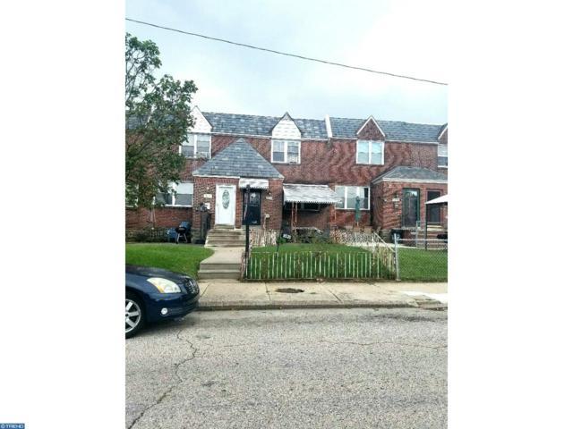 8520 Provident Road, Philadelphia, PA 19150 (#7251573) :: The Kirk Simmon Team