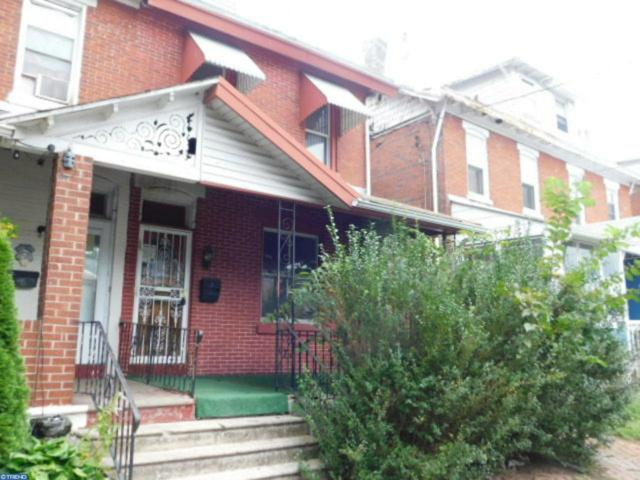 3 Stanbridge Street, Norristown, PA 19401 (#7251608) :: The John Collins Team