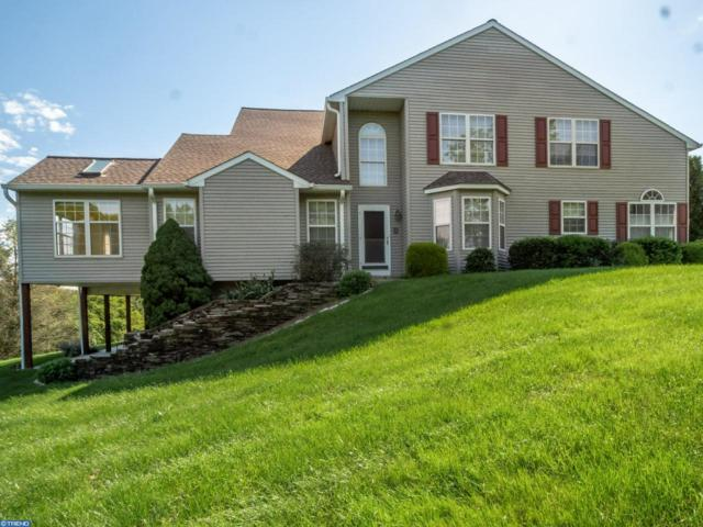 637 Jaeger Circle, West Chester, PA 19382 (#7251625) :: RE/MAX Main Line