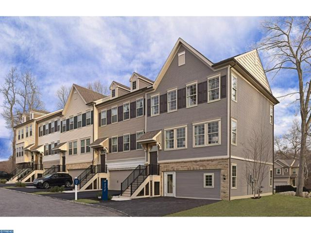 0054 Mulligan Court, Downingtown, PA 19335 (#7251635) :: RE/MAX Main Line