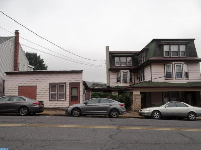 106 Saint John Street, Schuylkill Haven, PA 17972 (#7251688) :: Ramus Realty Group