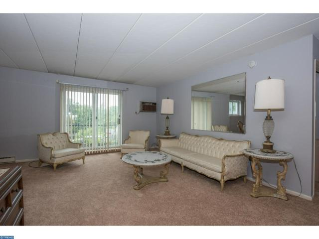 3421 West Chester Pike B40, Newtown Square, PA 19073 (#7251727) :: RE/MAX Main Line