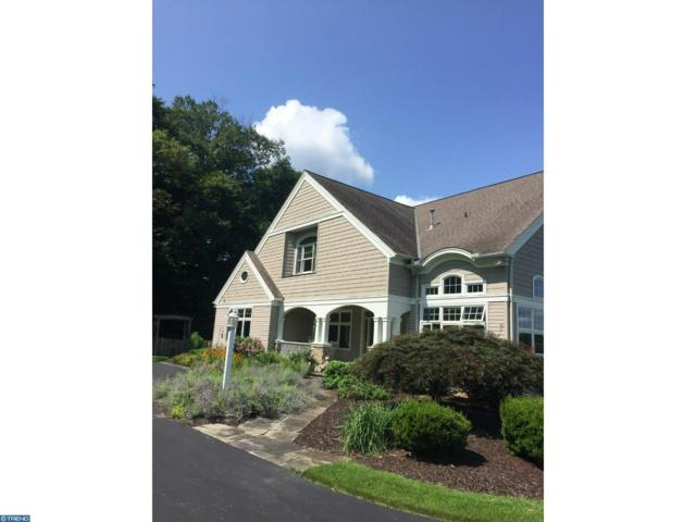 123 Indian Hannah Road, West Chester, PA 19382 (#7251863) :: The Kirk Simmon Team