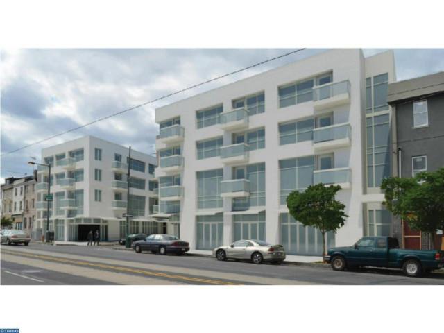 143-147 W Girard Avenue, Philadelphia, PA 19123 (#7251967) :: McKee Kubasko Group
