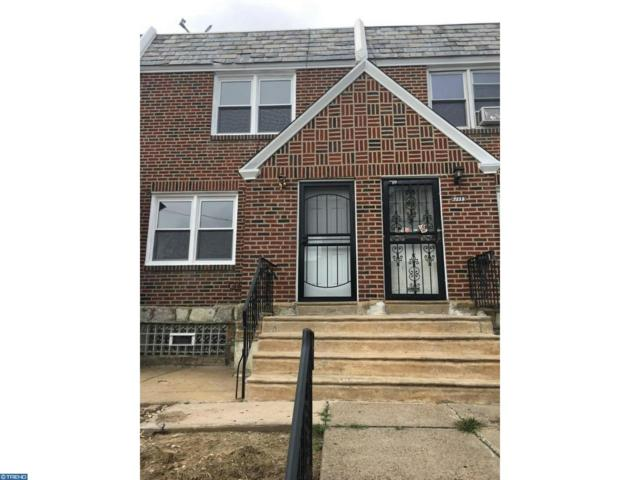 7114 Oakland Street, Philadelphia, PA 19149 (#7252025) :: The John Collins Team
