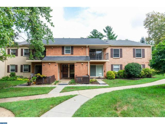 26 Old Forge Crossing, Devon, PA 19333 (#7252121) :: The John Collins Team