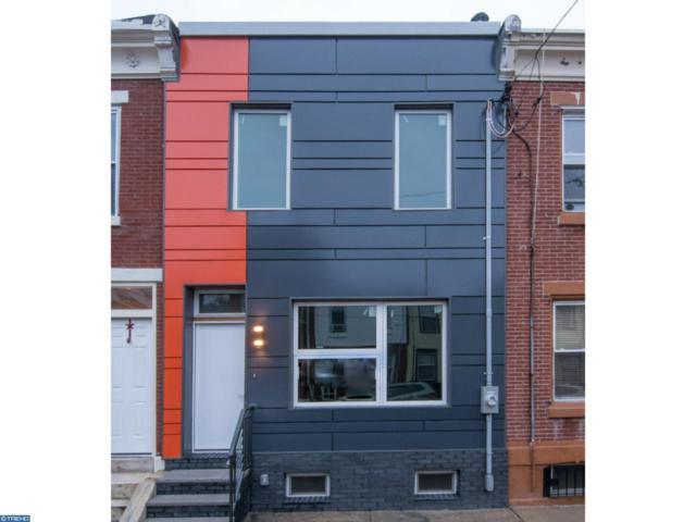 2139 Oakford Street, Philadelphia, PA 19146 (#7252251) :: McKee Kubasko Group
