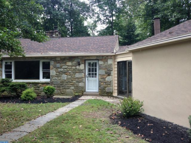 160 Brae Bourn Road, Huntingdon Valley, PA 19006 (#7252340) :: The John Collins Team