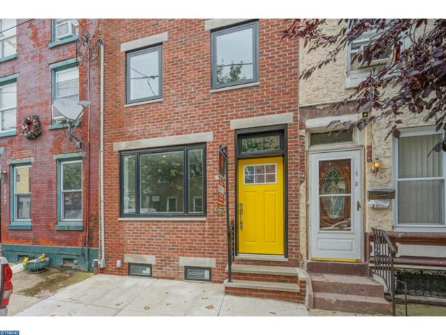 1735 N 3RD Street, Philadelphia, PA 19122 (#7252342) :: McKee Kubasko Group
