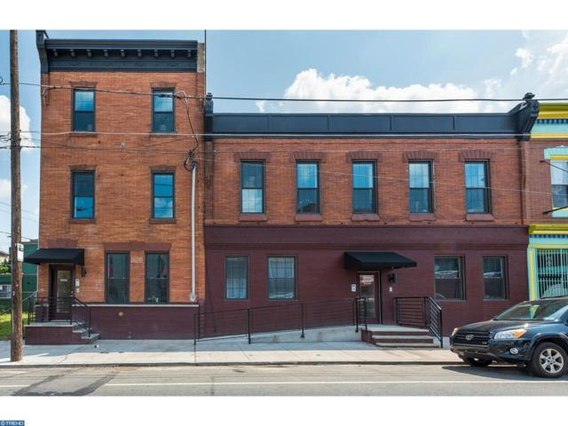 2529 Frankford Avenue R5, Philadelphia, PA 19125 (#7252356) :: McKee Kubasko Group