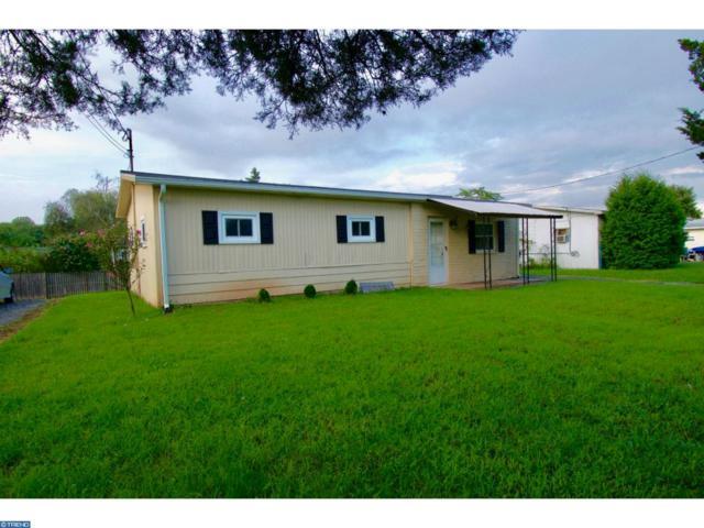 1251 Highview Place, Birdsboro, PA 19508 (#7252537) :: Ramus Realty Group