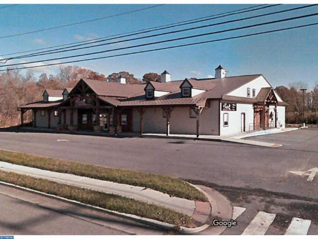 5838 Dupont Parkway, Smyrna, DE 19977 (#7252591) :: REMAX Horizons