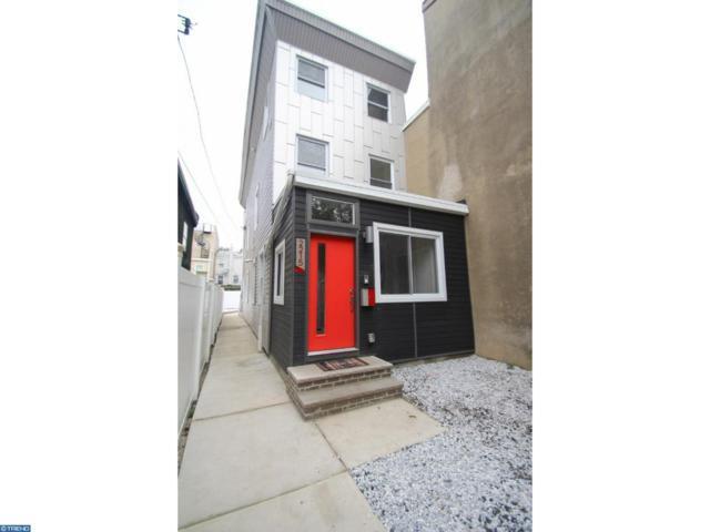 2215 E Susquehanna Avenue, Philadelphia, PA 19125 (#7252665) :: McKee Kubasko Group