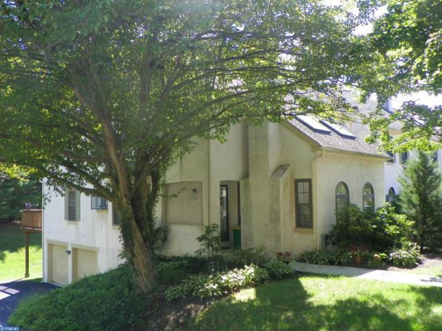 1801 Westfield Court, Newtown Square, PA 19073 (#7252703) :: The John Collins Team