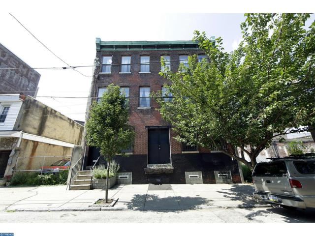 2218-20 Emerald Street, Philadelphia, PA 19125 (#7252756) :: McKee Kubasko Group