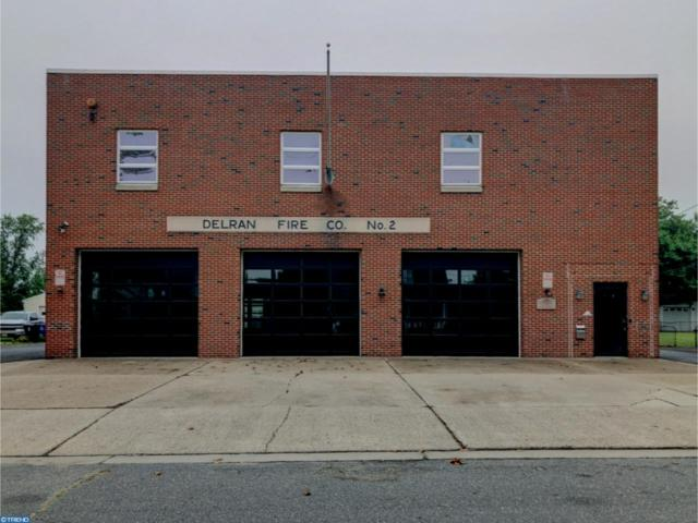 8 Alden Avenue, Delran, NJ 08075 (#7253010) :: The John Wuertz Team