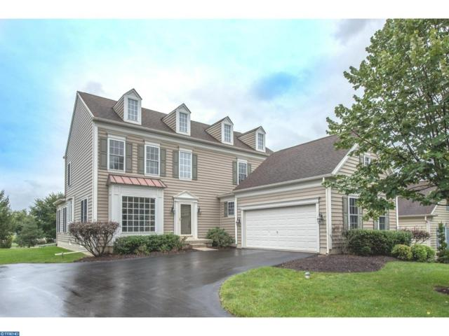 28 Ridings Way, West Chester, PA 19382 (#7253068) :: The John Collins Team