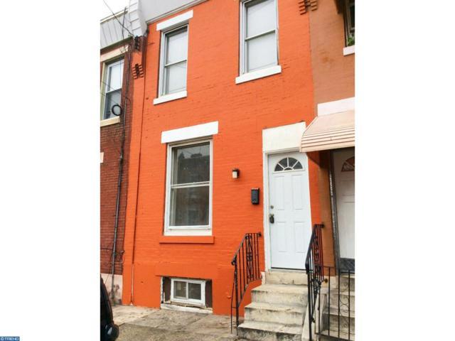 3034 Rorer Street, Philadelphia, PA 19134 (#7253076) :: McKee Kubasko Group