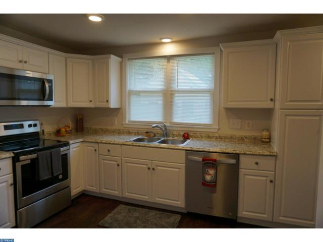 157 Strode Avenue, Coatesville, PA 19320 (#7253085) :: REMAX Horizons