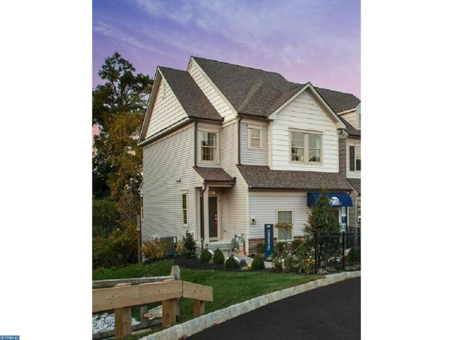 2 Addison Lane, Malvern, PA 19355 (#7253136) :: The John Collins Team