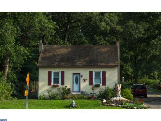 1344 Route 38, Hainesport, NJ 08036 (#7253171) :: The John Wuertz Team