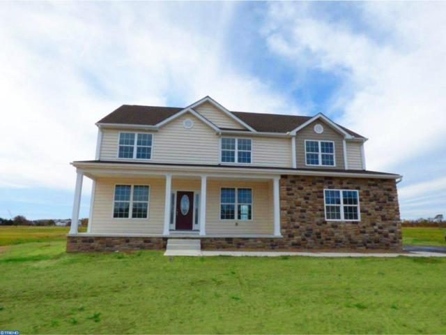 000 Cherry Blossom Court, Camden Wyoming, DE 19934 (#7253195) :: REMAX Horizons