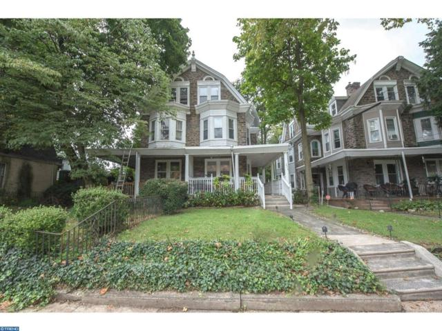 224 W Johnson Street, Philadelphia, PA 19144 (#7253289) :: The Kirk Simmon Team