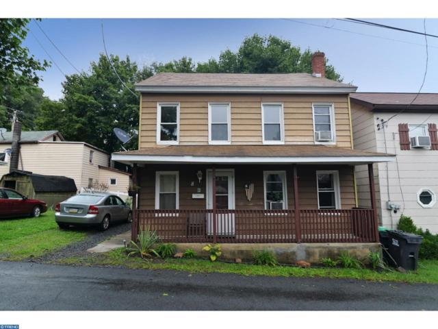 8 Columbia Street, Cressona, PA 17929 (#7253312) :: Ramus Realty Group