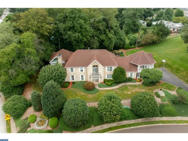3509 Greg Lane, Huntingdon Valley, PA 19006 (#7253320) :: REMAX Horizons